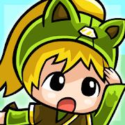 Asgard SkillMaster Action Game 1.1.27