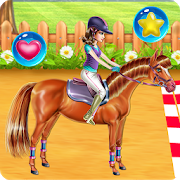 Horse Care and Riding 1.0.1