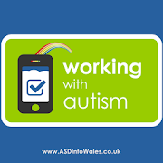Working with Autism 1.0.8