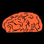Genius Quiz 12 1.0.4