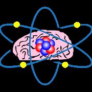 Genius Quiz Science 1.0.0