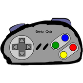 air.net.lol.gqgames icon