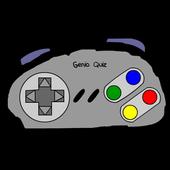Genius Quiz GamesAndré BirnfeldTrivia