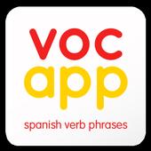 Spanish Verb Phrases 2.16