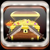EscapeGame N47 - Treasure Cave 2.0.0