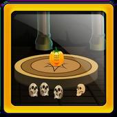 Halloween Pumpkin Room Escape 2.0.0