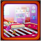 EscapeGame L26- Kids Play Room 2.0.0