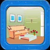 Lonely House EscapeNew Escape GamesPuzzle