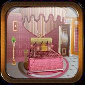 Palace EscapeNew Escape GamesPuzzle
