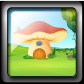 Escape Game L05 - Rescue Bird 2.0.0