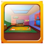 EscapeGame L30 - Simple Room 2.0.0