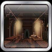 Wooden Cottage Escape 2.0.0
