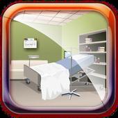 Hospital Room Escape 2.0.0