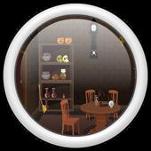 Witch Room EscapeNew Escape GamesPuzzle