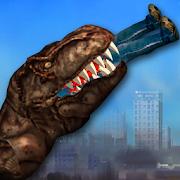 NY Rex 1.1.0