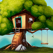 Can You Escape Tree House 1.0.7