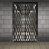Escape Game: 8 Floors 1.0.6