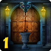 Escape Game: Locked Fort 1.0.3