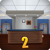 Escape Game: The Hospital 2 1.0.7