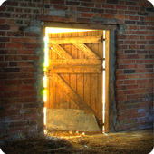 Escape Games - Cowshed 1.0.5