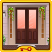 Who Can Escape - 5 Doors 1.0.7