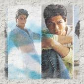 Best of King Khan : HD Video Song of Shahrukh Khan 2.2.0