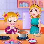 Baby Hazel Tea PartyAxis EntertainmentCasual