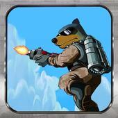 Werewolf War III 1.1.0