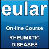 Rheumatic Diseases 1.0.7