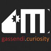 Gassendi Curiosity 1.6.1.230