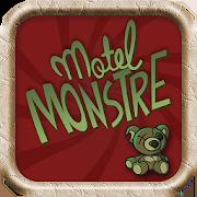 Motel Monstre - Carnaval 1.0.21