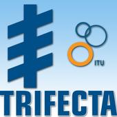 WTS Trifecta 1.1