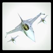 PAF - The Art of Interceptors 1.0.8