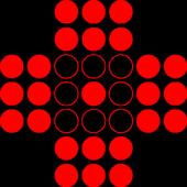 Peg Solitaire 1.4.3
