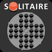 Peg Solitaire 0.2