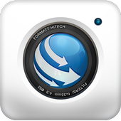 SYSCOL PHOTONET 4.0.1