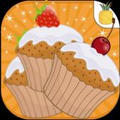 Homemade muffins 1.0.1