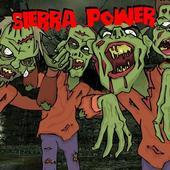 Sierra Power - Zombie Horde 1.2.38