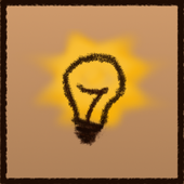 SketchOn! - a lights out game 1.2