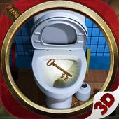 Escape Challenge - Bathroom 1.0.4