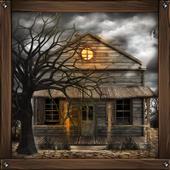 Escape Puzzle: Horror House 2 1.0.1