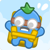 Shimmy Chute 1.0.4