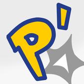 P'okaymon Star 1.1