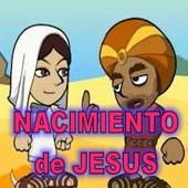 Juegos Cristianos Jesús Nacerá 1.0