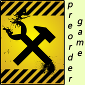 Steaming Alpha Access Preorder 1.0.0