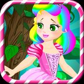 Princess Juliet : Kids Escape Adventure 1.1