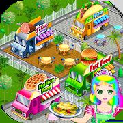 Princess Food Cooking v1.1.6