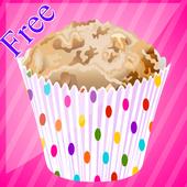 Cooking game - Princess cake 2.0.0