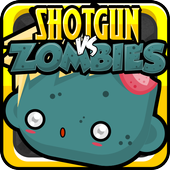 Shotgun vs Zombies 2.2