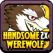 Handsome2x Werewolf 1.2